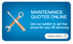 Maintenance Quotes Online - Click Here